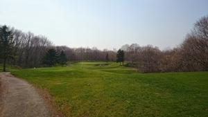 エミナゴルフクラブ2