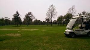 エミナゴルフクラブ