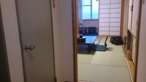 ホテル秋田屋 和室