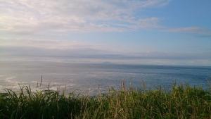 納沙布岬2