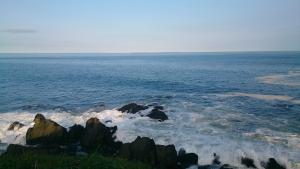 納沙布岬1