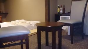 別館清山荘 和室2
