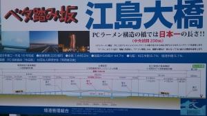 江島大橋3