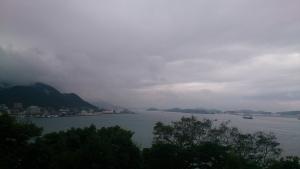 関門海峡2
