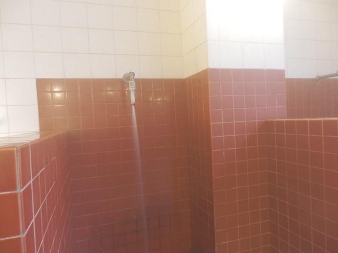 別府湯の宿ゆるり、大浴場内湯3