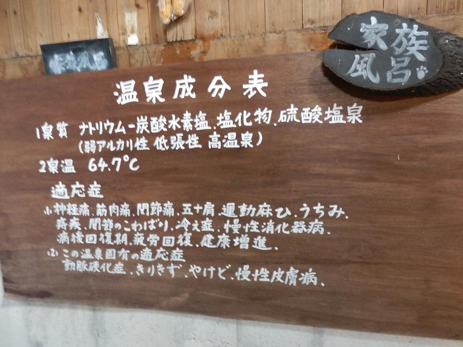おおぎ荘、大浴場1.
