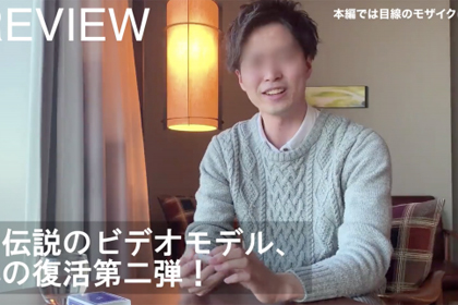 蒼介くん.jpg