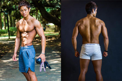 Male Model TOKYO 38.jpg