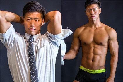 Male Model TOKYO 39.jpg