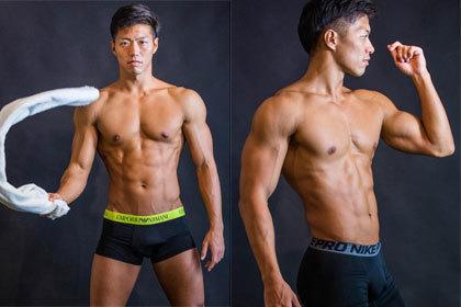 Male Model TOKYO 49.jpg