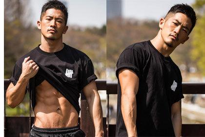 Male Model TOKYO 50.jpg
