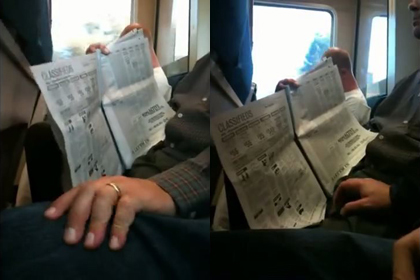 MUTUAL JO ON BART TRAIN.jpg