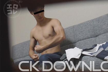 [エロコレ]AV登竜門-面接篇-007