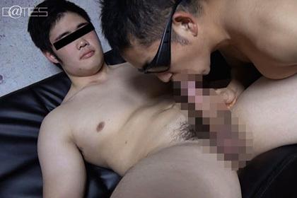 重量挙げの超ド級BODY武蔵21歳.jpg