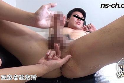 紹介ている動画のキャプチャー画像