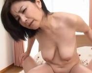 Xビデオ熟女5