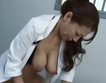 エロい熟女23