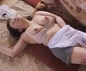 レディーババ