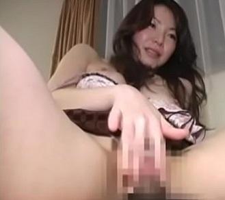 セックス動画さん