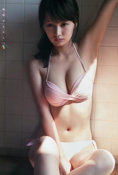 -SUtSiKiU7a-HZRAg3ypVZiyML4.jpg