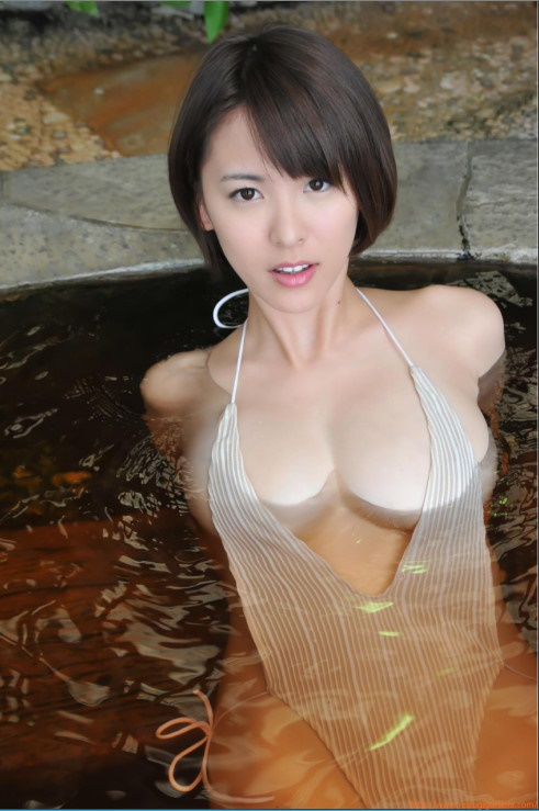 bd  compani nude models 10