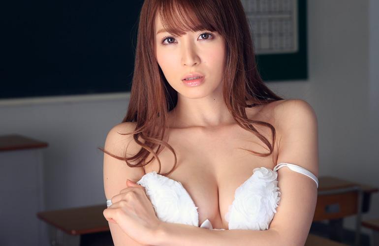 001 miku-ohashi_0