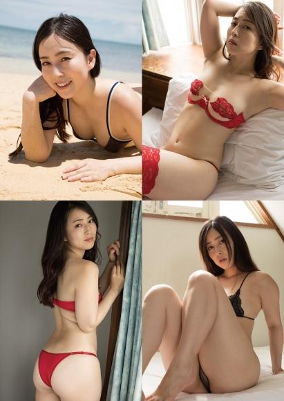 Shiori Usui (2)