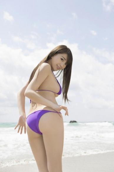 森咲智美 「ハイスペックSEXY美女としっぽり温泉 017 014