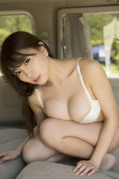 森咲智美 「ハイスペックSEXY美女としっぽり温泉 037 034
