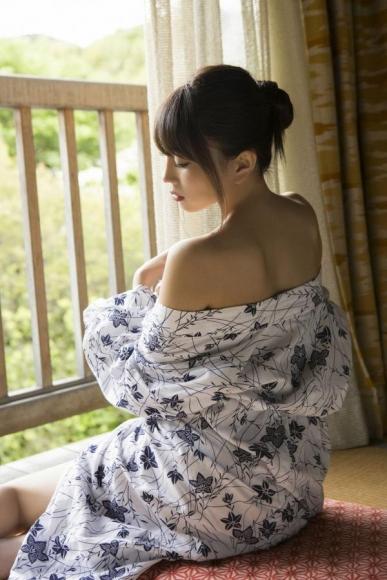 森咲智美 「ハイスペックSEXY美女としっぽり温泉 073 070