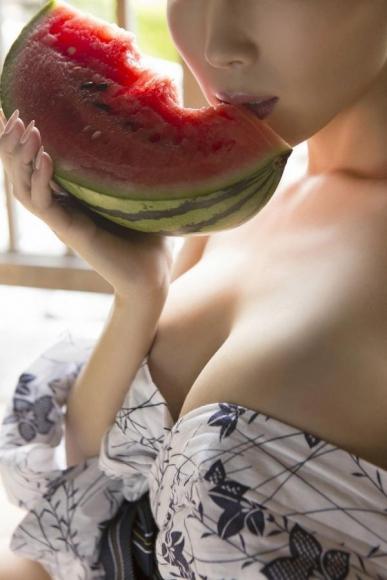 森咲智美 「ハイスペックSEXY美女としっぽり温泉 082 079