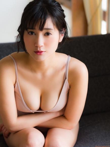 deguchi arisa30