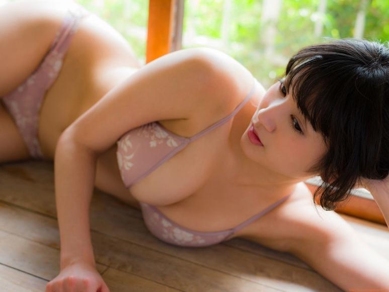deguchi arisa39