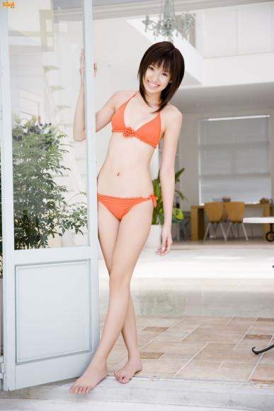 Akina Minami 2