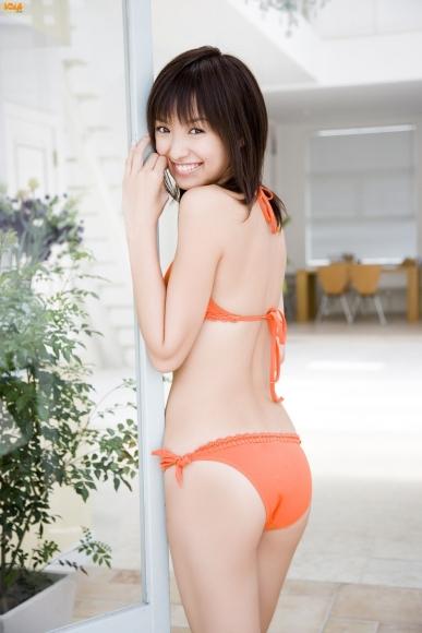 Akina Minami 3