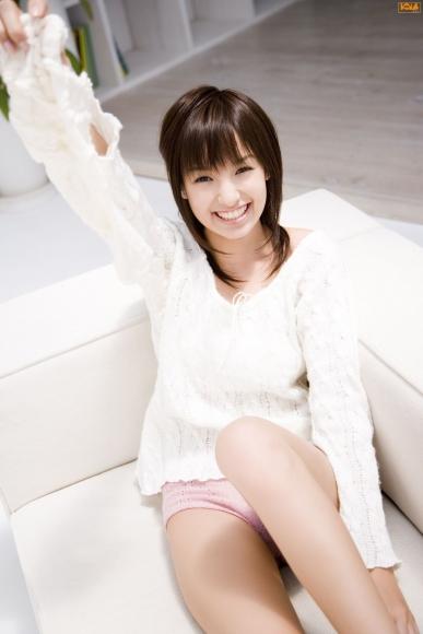 Akina Minami 11