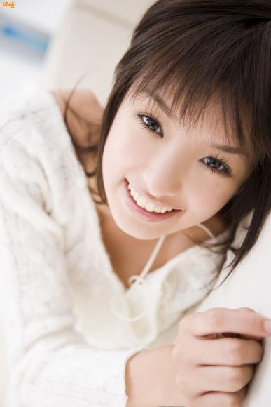 Akina Minami 16