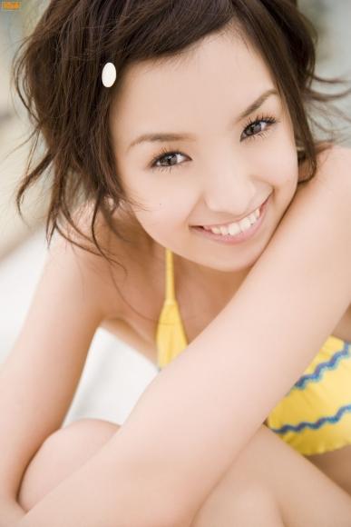 Akina Minami 23
