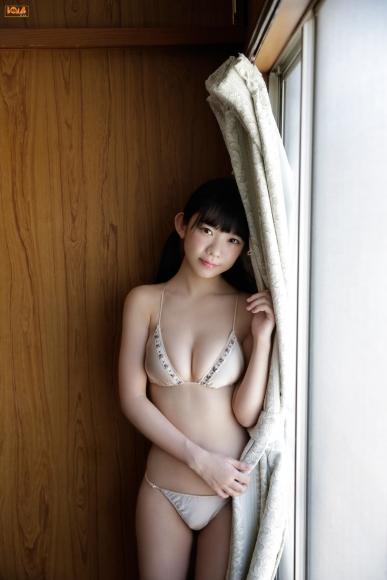 Marina Nagasawa33