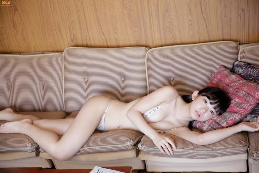 Marina Nagasawa49