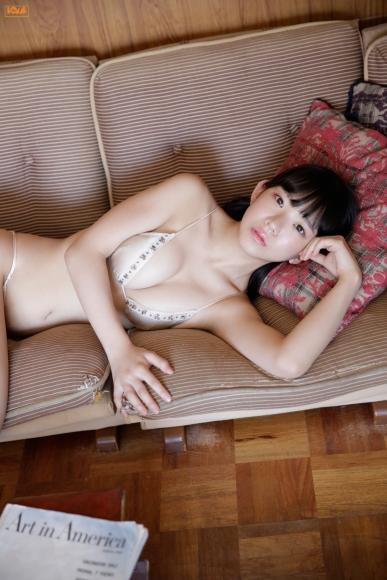 Marina Nagasawa50