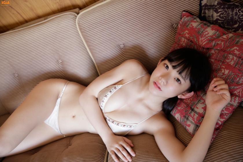Marina Nagasawa51