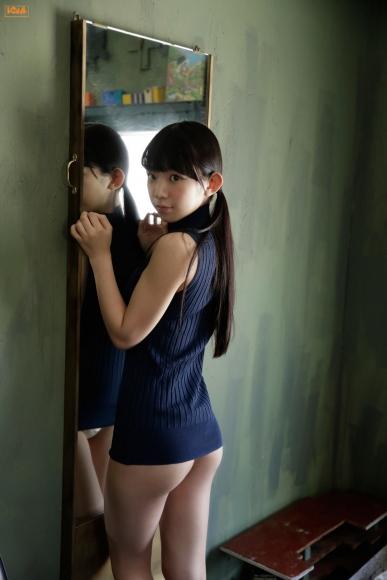 Marina Nagasawa61