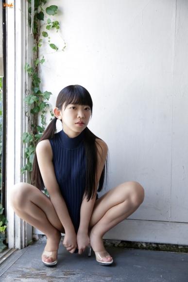 Marina Nagasawa65