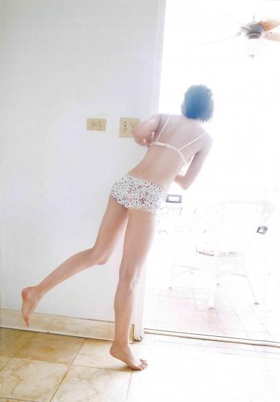miyuki watanabe038
