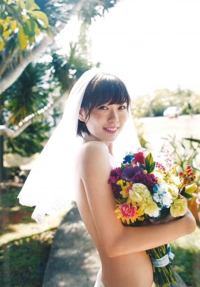 miyuki watanabe112