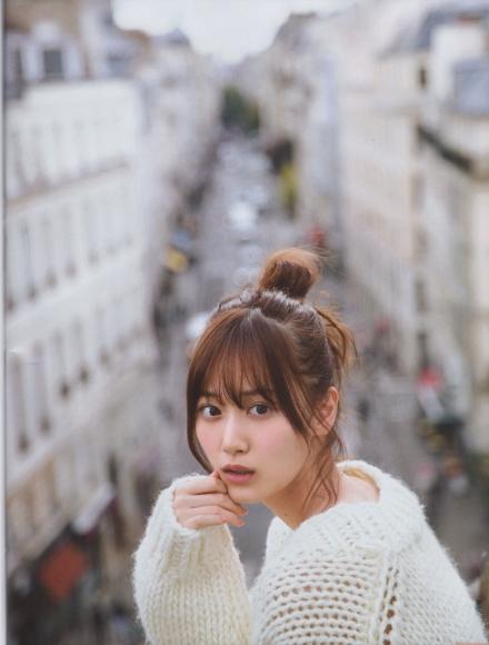 mitsuki yamasita013