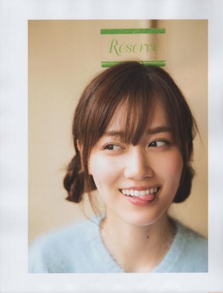 mitsuki yamasita062
