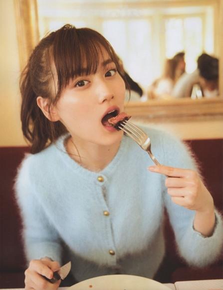 mitsuki yamasita061
