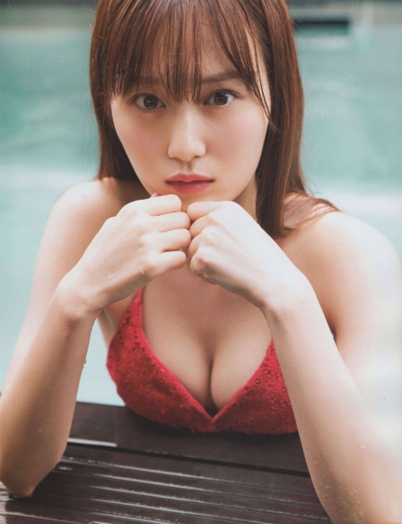 mitsuki yamasita069